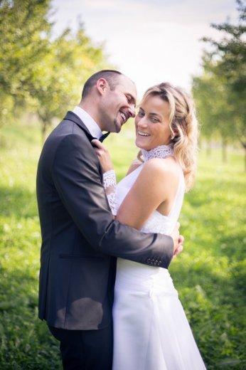 Photographe mariage - Loïc Chalmandrier - photo 13