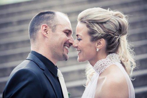 Photographe mariage - Loïc Chalmandrier - photo 11