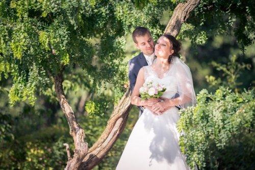 Photographe mariage - Loïc Chalmandrier - photo 22