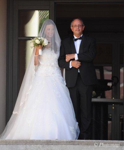 Photographe mariage - Larrouy Gilles - photo 48