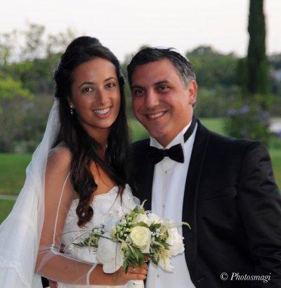 Photographe mariage - Larrouy Gilles - photo 47