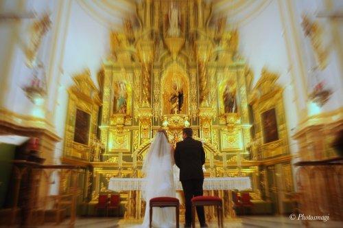 Photographe mariage - Larrouy Gilles - photo 42