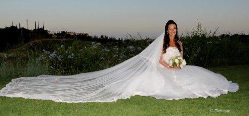 Photographe mariage - Larrouy Gilles - photo 50