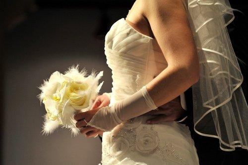 Photographe mariage - WAHL Vincent - photo 43