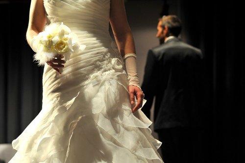 Photographe mariage - WAHL Vincent - photo 42