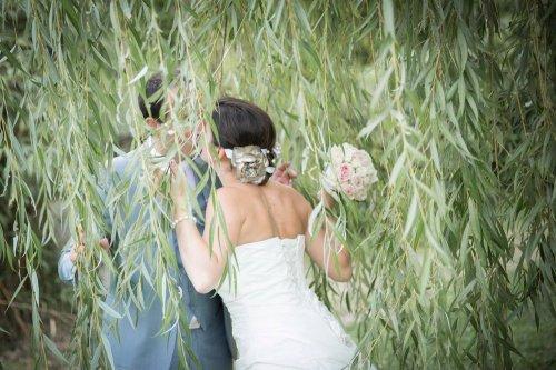 Photographe mariage - Ils & Elles Photographie - photo 22