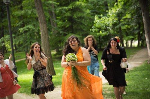 Photographe mariage - Ils & Elles Photographie - photo 43