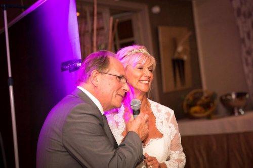 Photographe mariage - Ils & Elles Photographie - photo 45