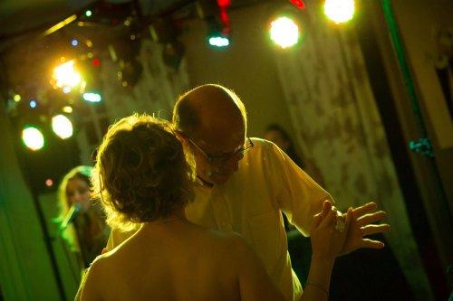 Photographe mariage - Ils & Elles Photographie - photo 47