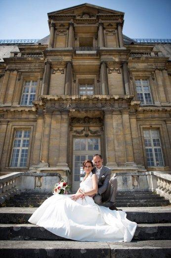 Photographe mariage - Ils & Elles Photographie - photo 38