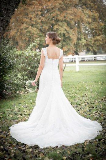 Photographe mariage - Ils & Elles Photographie - photo 12
