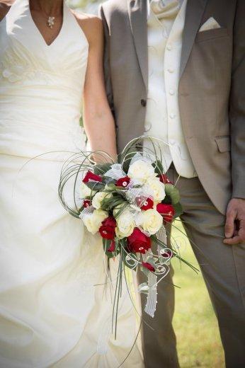 Photographe mariage - Ils & Elles Photographie - photo 39