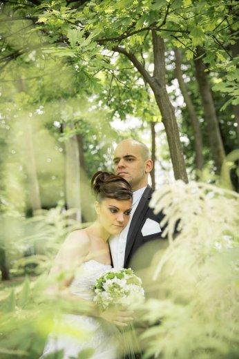 Photographe mariage - Ils & Elles Photographie - photo 4