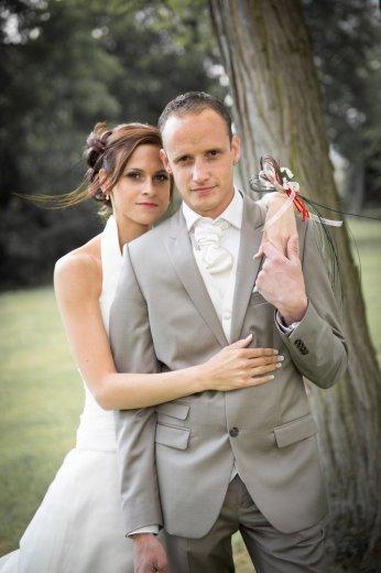 Photographe mariage - Ils & Elles Photographie - photo 40