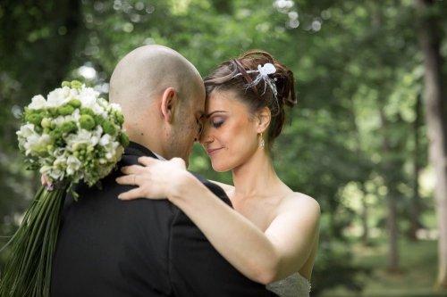 Photographe mariage - Ils & Elles Photographie - photo 41