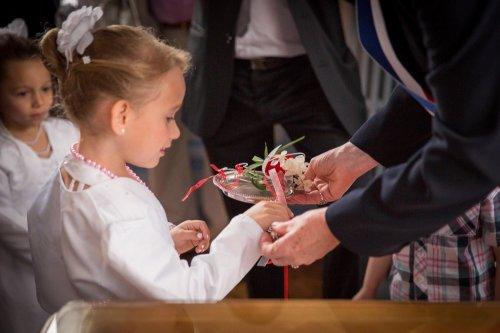 Photographe mariage - Ils & Elles Photographie - photo 36