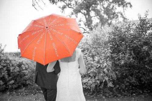 Photographe mariage - Ils & Elles Photographie - photo 10