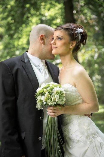 Photographe mariage - Ils & Elles Photographie - photo 5