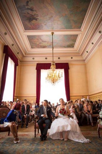 Photographe mariage - Ils & Elles Photographie - photo 18