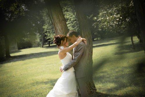 Photographe mariage - Ils & Elles Photographie - photo 1