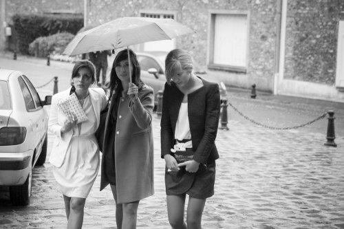 Photographe mariage - Ils & Elles Photographie - photo 6