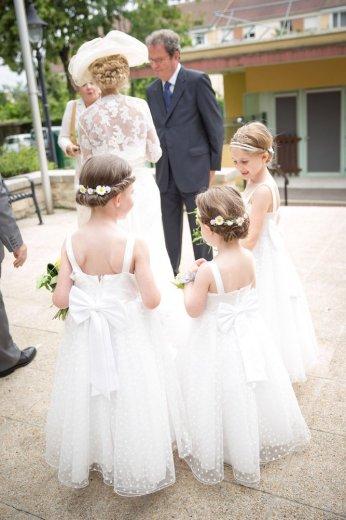 Photographe mariage - Ils & Elles Photographie - photo 26