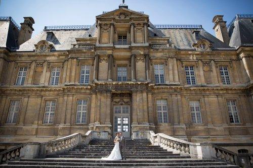Photographe mariage - Ils & Elles Photographie - photo 49