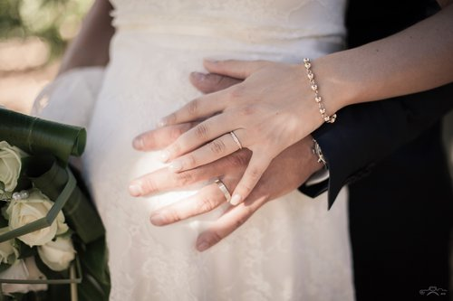 Photographe mariage - Manongvia Photographe - photo 33