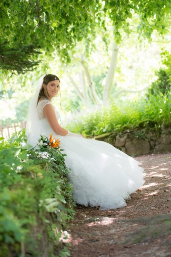 Photographe mariage - Masahiko Photo - photo 42