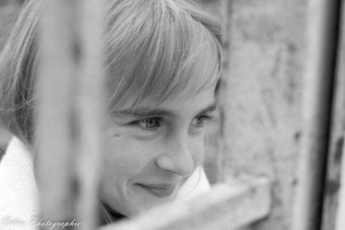 Photographe - celine cossie - photo 19
