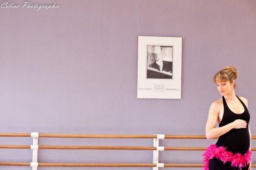 Photographe - celine cossie - photo 68