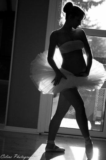 Photographe - celine cossie - photo 63