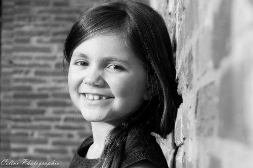 Photographe - celine cossie - photo 51
