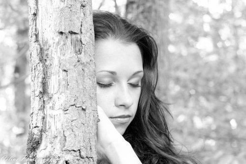 Photographe - celine cossie - photo 81