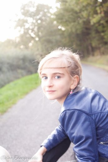 Photographe - celine cossie - photo 42