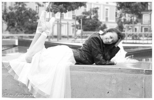 Photographe - celine cossie - photo 9