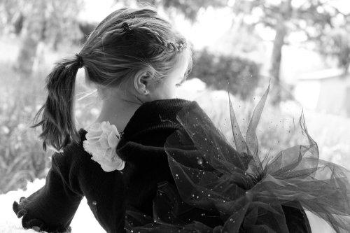 Photographe - celine cossie - photo 15