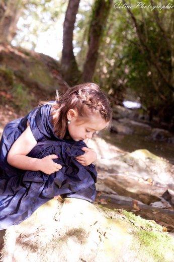 Photographe - celine cossie - photo 39