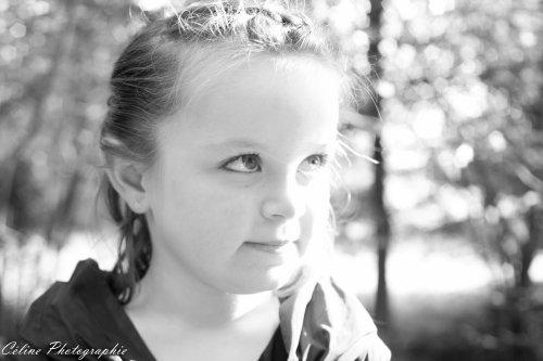 Photographe - celine cossie - photo 36
