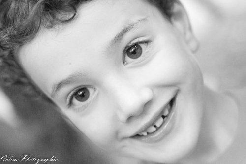 Photographe - celine cossie - photo 50
