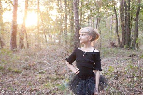 Photographe - celine cossie - photo 43