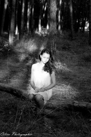 Photographe - celine cossie - photo 82