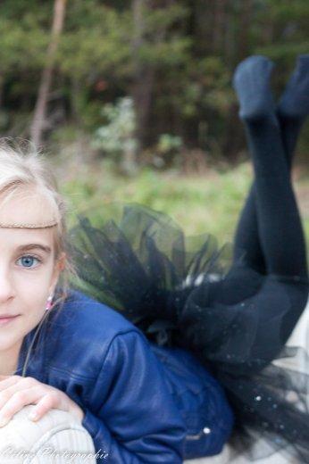 Photographe - celine cossie - photo 47