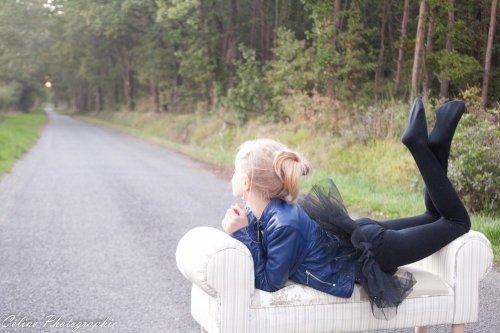 Photographe - celine cossie - photo 48