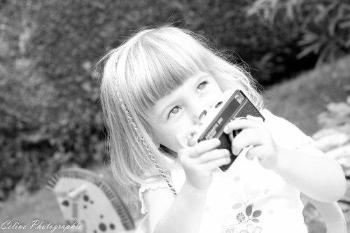 Photographe - celine cossie - photo 85