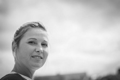 Photographe mariage - Bengloan Anne-Cécile - photo 2
