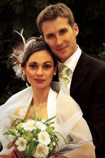 Photographe mariage - D3 EVENEMENTS - photo 42