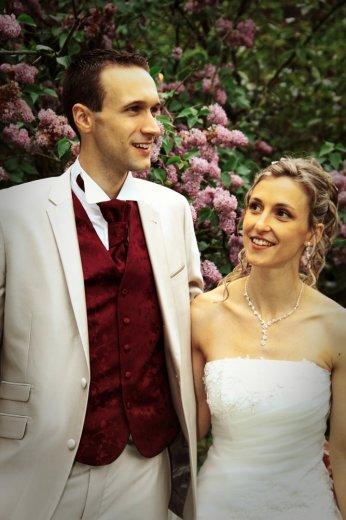 Photographe mariage - D3 EVENEMENTS - photo 41