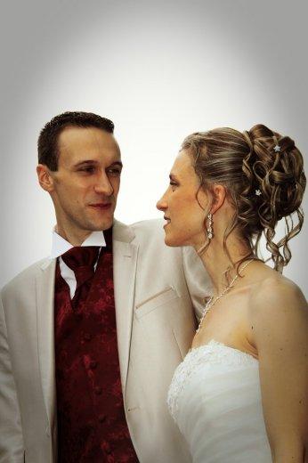 Photographe mariage - D3 EVENEMENTS - photo 40