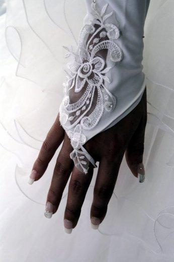 Photographe mariage - D3 EVENEMENTS - photo 48